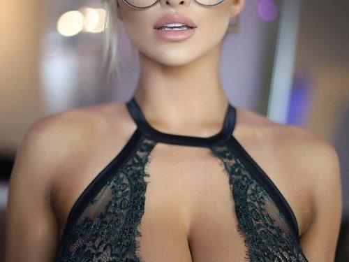 Profiles sexiest facebook Photos That